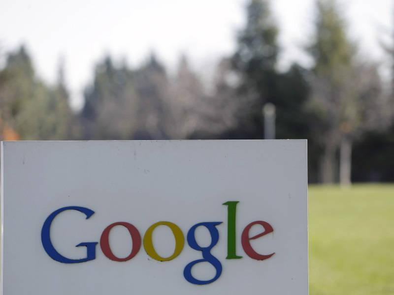 Google, Udacity Partner for 1,000 Android Nanodegree