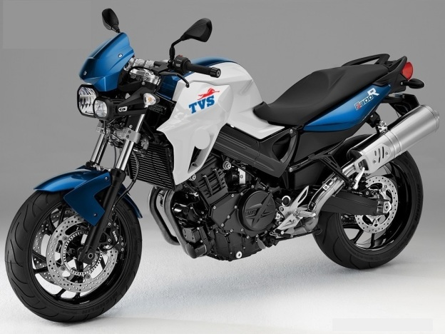 Tvs Motor Company Two Wheelers Now Available Online On